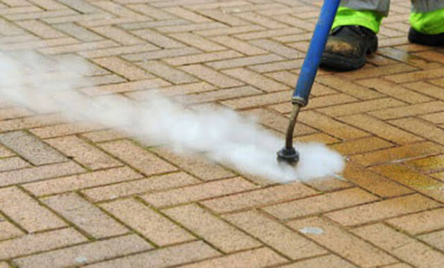 gum removal in wilmington