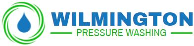 Wilmington Pressure Washing